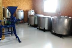 fermenteur 4