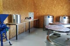 fermenteur 5