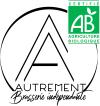 Autrement Logo